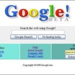 googlebeta