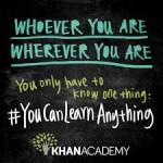 khanhandyoucanlearn