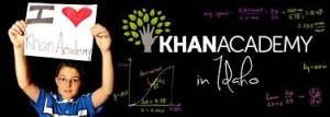 khanlove