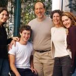 fbzuckfamily
