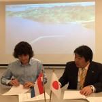 Signing Pilot Japan copy