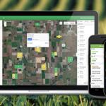 farmlogs-field-frames-devices