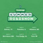 summer-roadshow